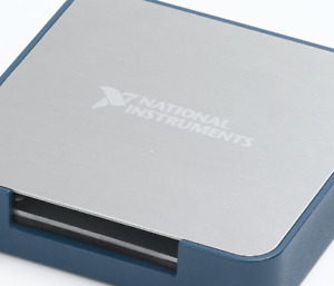 New National Instruments Pxi Ni Scb 68a Shielded Connector