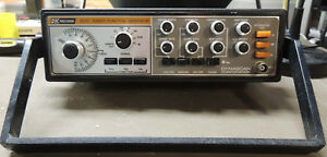 Bk 3020 Am fm Sweep Function Generator Excellent Tested Working