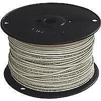 National Brand Alternative Southwire 14 Awg Stranded Thhn Wire