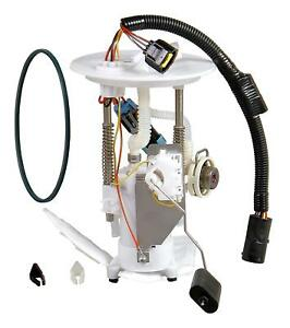 Fuel Pump Module Assembly For 2002 2003 Ford Explorer Mercury Mountaineer