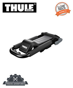 Thule 848 Hull A Port Xt Kayak Rack