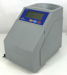 Royal Sovereign Fast Sort Digital Small Business Coin Sorter Fs 3d Counter