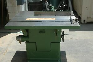 Oliver 270 d Variety Saw rare