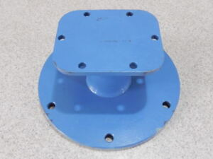 Kent Moore J 44723 Allison Transmission Adapter Plate Tool