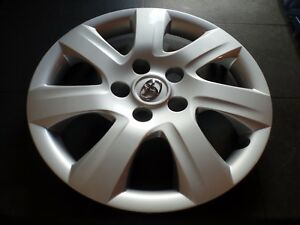 Toyota Camry Hubcap Wheel Cover Great Replacement 2010 2011 Retail 86 Ea A1