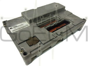 International Dt466 Dt530 Remanufactured Ecm 1833341c1 Lifetime Warranty