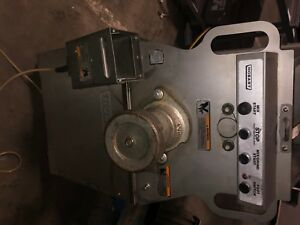 Hobart Grinder Mixer Model Mg2032