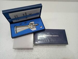 Tonometer Eye Tonometer medical Lab Equipment