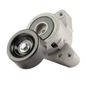 Serpentine Belt Tensioner Pulley Assembly For Honda Acura 2 0 2 3 2 4l