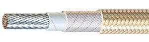 25 Feet 10 High Temperature Tggt Appliance Wire 482 f 600v Heaters Fixture