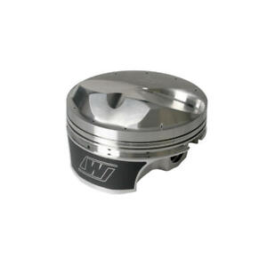 Wiseco Piston 60124la3 Pro Series 4 280 Bore Dish For Chrysler 383 Rb Mopar