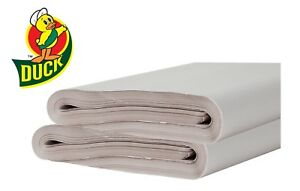 Duck Brand Packing Paper 480 Sheets 24 X 24 Moving Wrapping Shipping