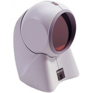 Honeywell Ms7120 Orbit Barcode Reader With Usb