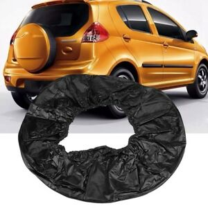 28 Inch Wheel Tire 27 29inch Cover Waterproof For Car Rv Truck Camper Trailer