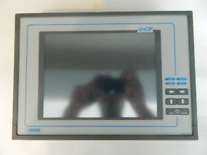 Uniop Er 25t 0045 Touchpanel