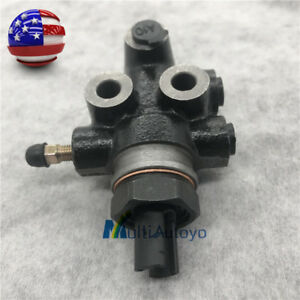 New Brake Proportioning Valve 47910 35320 47910 27081 For Toyota Tacoma 01 04