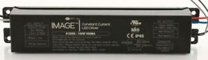 Image Constant Current Led Driver 612555 150w 530ma Lsi