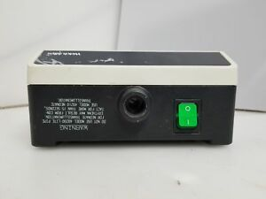 Welch Allyn 48830 Lite Box Light Source