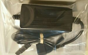 Sencore Lc103 Lc102 Lc77 Replacement Dc Power Adapter