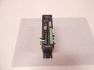 Oriental Motor Vexta Bxd120a a Brushless Dc Motor Controller T73730