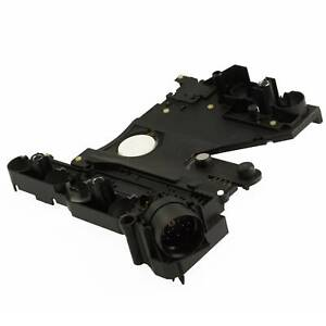 New 5 speed Automatic Transmission Conductor Plate Fit Mercedes 722 6 1402701161