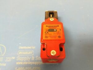Honeywell Gkca14l6 Micro Switch