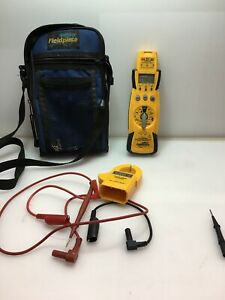 Fieldpiece Hs35 Expandable Digital Stick Multimeter