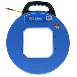 Ideal Industries-31-057 200FT Class Fish Tape