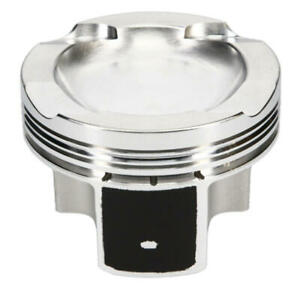 Pistons Bmw In Stock | Replacement Auto Auto Parts Ready To Ship