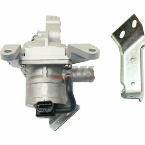 New Secondary Air Injection Check Valve Fits 2007 2009 Toyota Tundra 2571050032