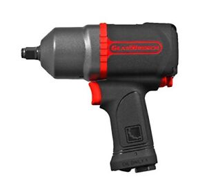 Gearwrench 88150 1 2 Drive Air Impact Wrench Upc 099575881503