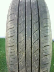 Used P225 70r15 100 T 6 32nds Westlake Su318 H T