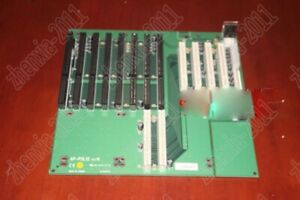 1pc Used Industrial Control Board Ap psl12 V1 2