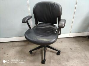 Herman Miller Equa Office Chair