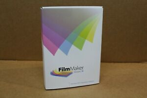 Cadlink Filmmaker Xl V4 Rip Software Halftone Rip For Screen Printing