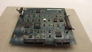 Adept Technology 10300 46 625 Circuit Board T28222