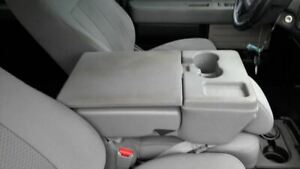 Front Seat Bench 40 20 40 Center Cloth Fits 11 14 Ford F150 Pickup 665807