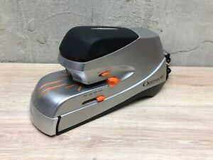 Swingline Optima 70 High Capacity Electric Automatic Stapler