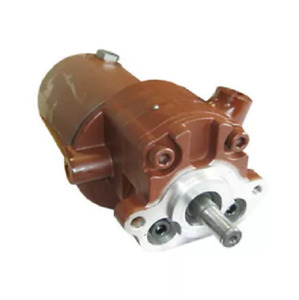 Heavy Quality Massey Ferguson Power Steering Pump Mf 165 265 285 375