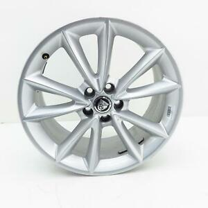 Alloy Wheel Jaguar Xk X150 19 Inch Rim 9 5x