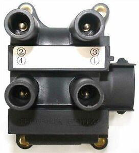 Ignition Coil 12 Volts