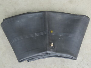 New 13 6x38 13 6 38 13 6 38 13 6 38 Tractor Tire Innertube Fits New Holland