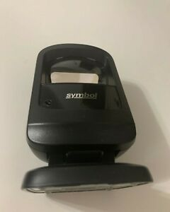 Motorola Ds9208 Usb Pos Barcode Scanner With Usb Cable Tested And Working Ds9208