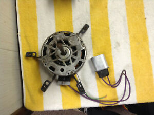 Ge Blower Motor Carrier Furnace5kcp39hgr591ds Free Shipping