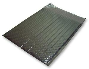 14 X 18 Shielding Bubble Bags Storage Antistatic 10 Pack