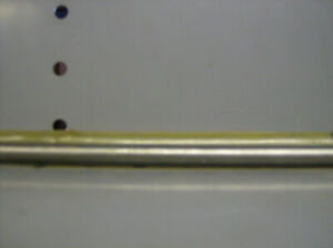 Case 1030 Tractor Push Rod A21060