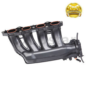 Engine Intake Manifold Fits Mercedes benz C230 2711401101