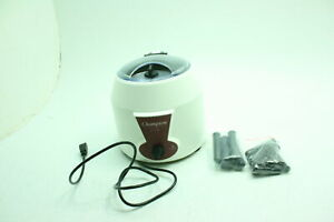 Ample Scientific Champion E 33 Bench top Centrifuge 3300rpm Speed For Parts