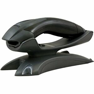 Voyager General Duty Single line Wireless Bluetooth Handheld Barcode Scanner