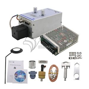 Flame Plasma Torch Height Controller Cnc Torch Height Control Cnc Thc Sh hc31